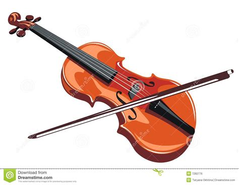 Violin Clipart Violins Clipart Clipground