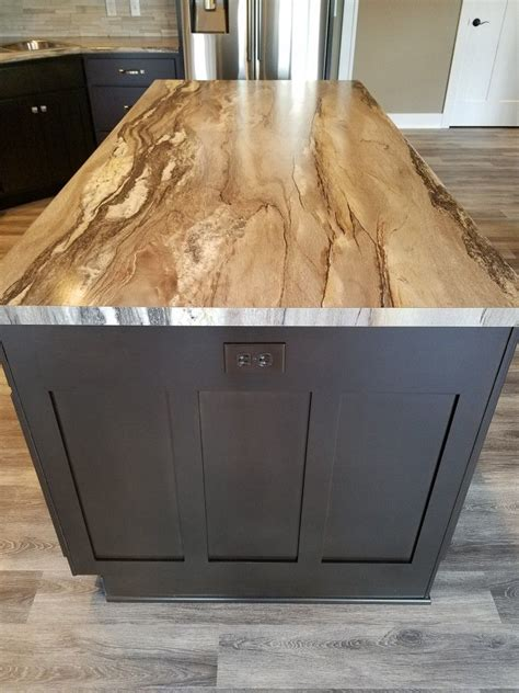 Dolce Vita Formica Countertops  New Home Completed. Kitchen Lighting Over Table. Kitchen Wall Tiles Cork. Kitchen Island Plans Diy. Cream Colored Kitchen Appliances. Multi Coloured Kitchen Tiles. Major Kitchen Appliances. Appliances For A Small Kitchen. Donating Kitchen Appliances