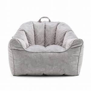 Best, Bean, Bag, Chairs, 2019