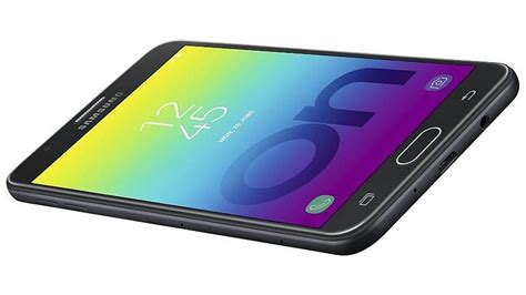 Samsung Galaxy On Nxt 16GB Variant Goes on Sale in India