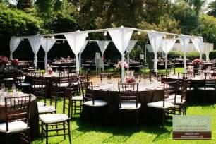 inexpensive wedding reception ideas wedding accessories ideas