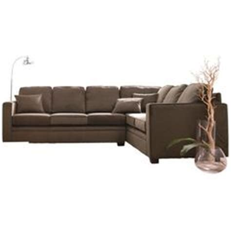 sears clearwater sofa sectional canada beds and sofas on