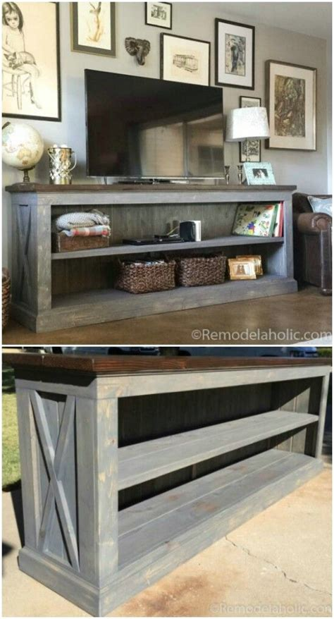 25  best ideas about DIY furniture on Pinterest   Furniture ideas, Refurbished furniture and Diy
