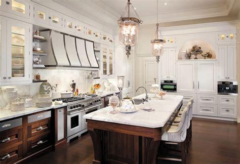 ways  update  home  major renovations