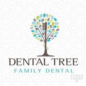 My Dental Logos for Sale on Pinterest