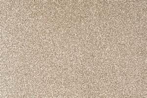 Papier peint texture paillettes d39or o pixersr nous for Kitchen cabinets lowes with poser papier peint