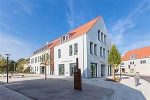 Haus Der Immobilienökonomie : architekturb ro sch nberger oberpfalz architekt haus der ~ Lizthompson.info Haus und Dekorationen