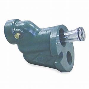 Pumps Well Shallow Jet Pump
