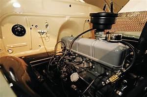 Chevrolet 3100 Engine Fuse Box  Chevrolet  Auto Fuse Box Diagram