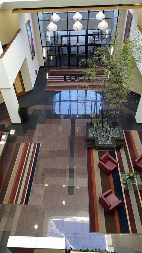 oakbrook terrace mall oakbrook terrace corporate center office space for lease