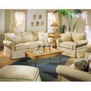 rowe hermitage queen bed sofa sleeper bullard furniture