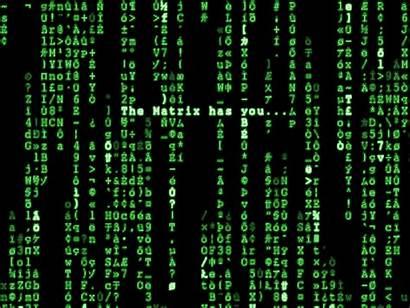 Matrix Ascension Spiritual Teaching