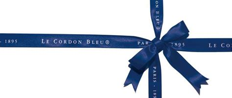 where to buy kitchen knives le cordon bleu e shop la boutique