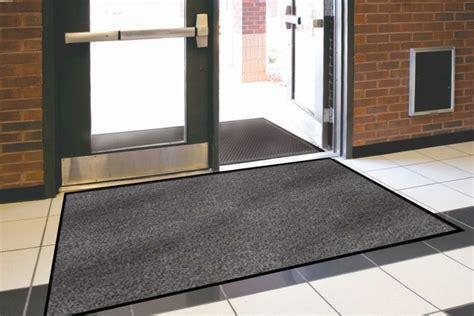 custom door mat velencia made to measure door mat