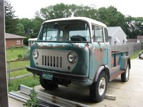 jeep cabover for sale fc150 fc170 m677 ewillys page 22