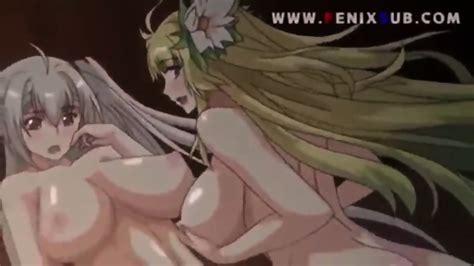 Big Boobs Hentai Compilation Eporner