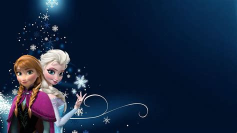 Frozen Animated Wallpaper - frozen animation wallpaper wallpaper all things