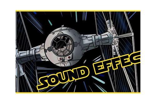 Star wars scream sound effect download :: crimabmesys