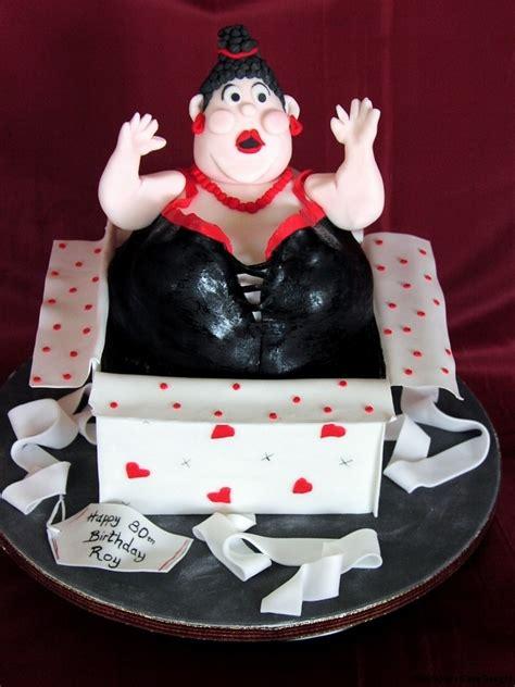 novelty cakes   centrepiece cake designs