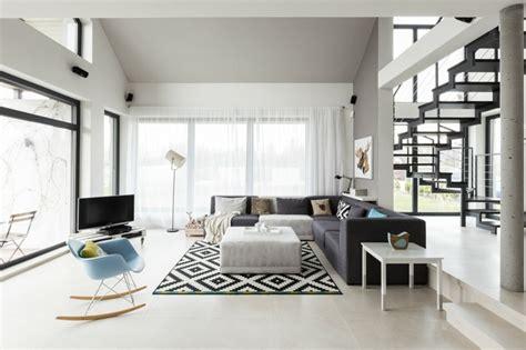 colores  pintar una casa consejos  recomedaciones