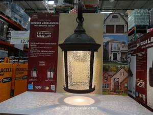 altair outdoor led lantern With altair lighting outdoor led wall coach lamp