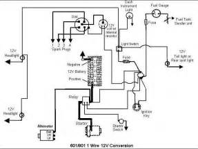 similiar ford 5000 tractor wiring diagram keywords wiring diagram on series wiring diagram for ford 5000 tractor