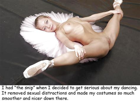 Istilllikeattention In Gallery Fgm Female Circumcision And Torture Captions Picture 6