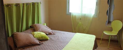 chambres hotes aveyron gites et chambres d 39 hotes en aveyron gites et chambres d