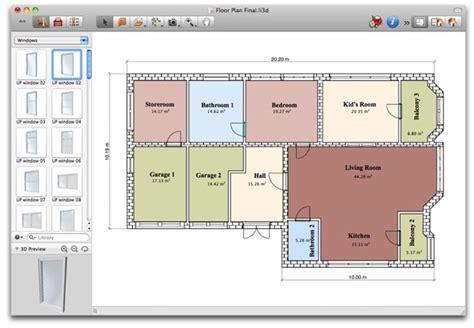 logiciel plan cuisine logiciel plan de maison maison moderne