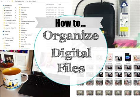 How To Organize Digital Files. Wingback Wicker Chair. Things To Do When Your Sick. Room Partitions. Closet Office Ideas