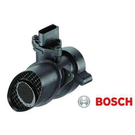 luftmassenmesser bmw e46 bosch luftmassenmesser f 252 r bmw e46 e39 e38 x5 car parts24 onlineshop 229 99
