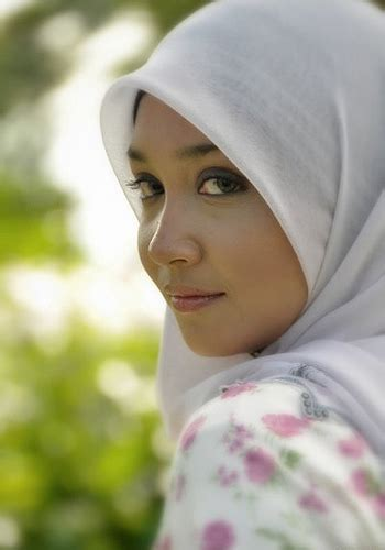 Ghairah Sedap Seronok Awek Melayu Muda