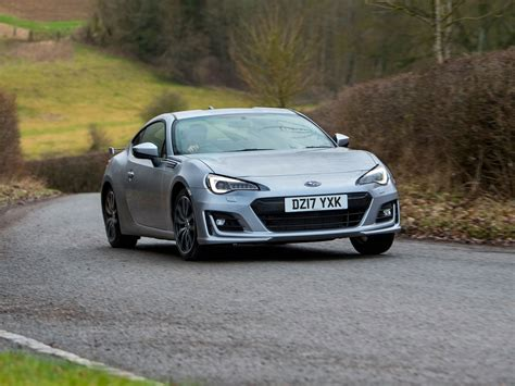 subaru evo subaru brz review price and specs pictures evo