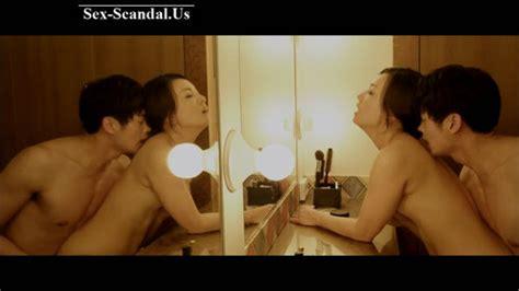 Kim Hye Sun Perfect Partner Sexmenuorg Amateur