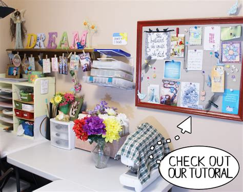 1000+ Ideas About Ikea Craft Room On Pinterest Cheap
