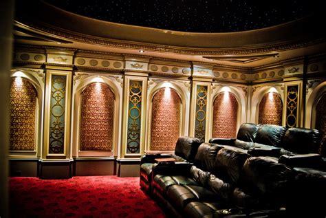 HD wallpapers mansion interiors dumitru iancu