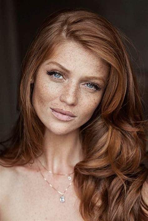 Hairy Redhead Gillian Nude Photos