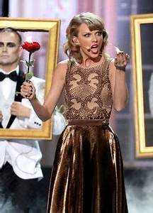 1000 images about Taylor Swift on Pinterest