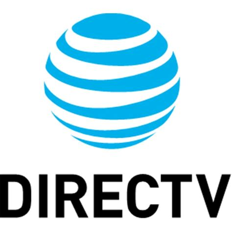 phone number for direct tv directv television service providers glen cove wa