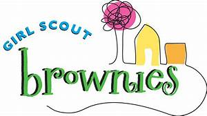 Brownie Girl Scouts Infobarrel - ClipArt Best - ClipArt Best