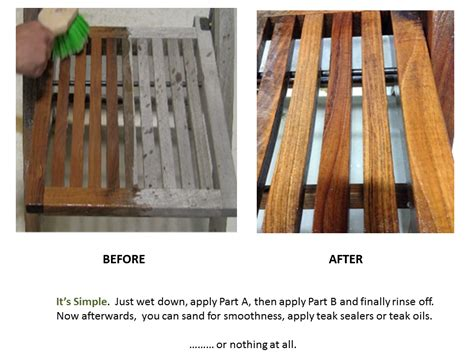 difference polyurethane varnish shellac