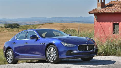 Maserati Ghibli Backgrounds by Maserati Ghibli Wallpapers Hd For Desktop Backgrounds