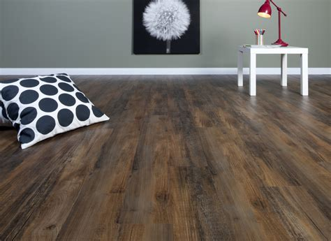 painting kitchen walls with wood kitchens vinyl flooring in dubai across uae call 0566 00
