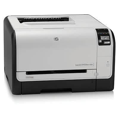 Download the latest version of the hp laserjet pro cp1525n driver for your computer's operating system. HP LaserJet Pro CP1525NW Reviews - TechSpot