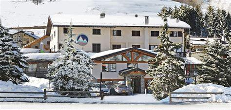 hotel banchetta i ski co uk banchetta hotel suites sestriere italy