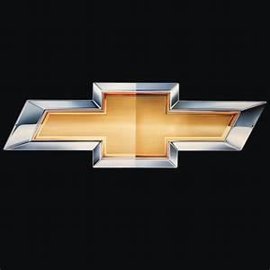Garage Chevrolet : 2010 chevy gold bowtie metal sign gameroom garage hot rod accessories ~ Gottalentnigeria.com Avis de Voitures