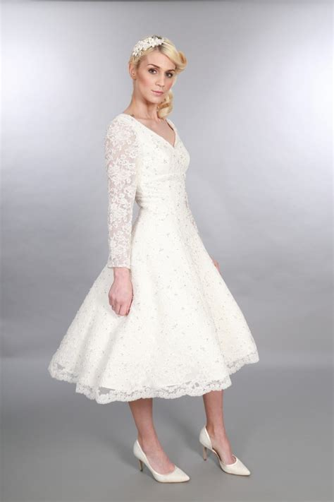 25 Of The Most Beautiful Tea Length Short Wedding Dresses. Blue Wedding Dresses Online. Vintage Western Style Wedding Dresses. Disney Wedding Fancy Dress. Wedding Guest Dresses For Winter 2013. Lace Wedding Dress Satin Bridesmaids. Bohemian Wedding Dresses Newcastle. Vera Wang Wedding Dresses For Sale Uk. Off The Shoulder Wedding Dresses Australia