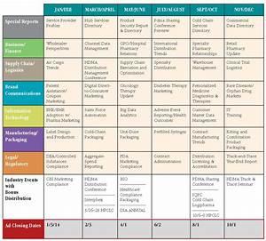editorial calendar template sanjonmotel With monthly editorial calendar template