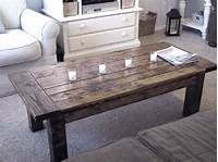 build a coffee table PDF Plans Coffee Table Build Download DIY Chairman Bog Iit ...