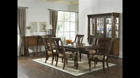 ideas for small living rooms l shaped living room dining room ideas